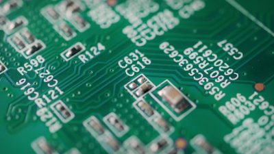 PCB Applications In Different Industries