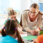 Private Tutoring For Your Kids