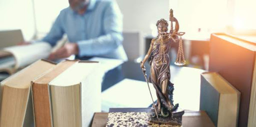 Child support attorney Houston