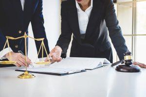 premises liability lawyer San Antonio